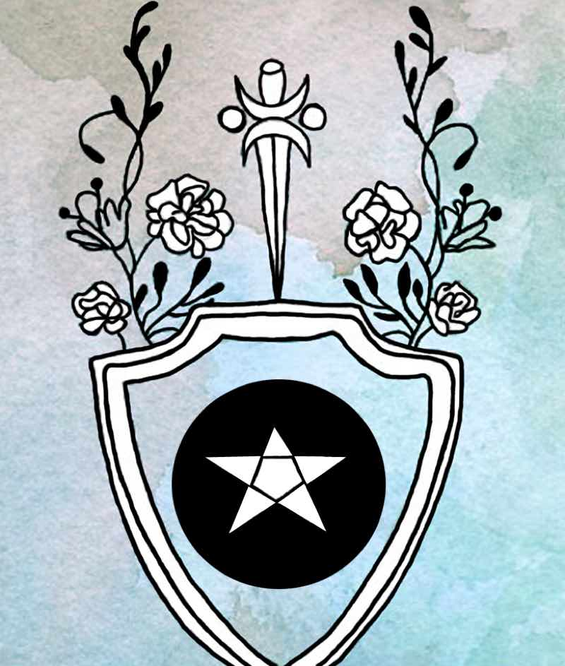 knight of pentacles yes or no