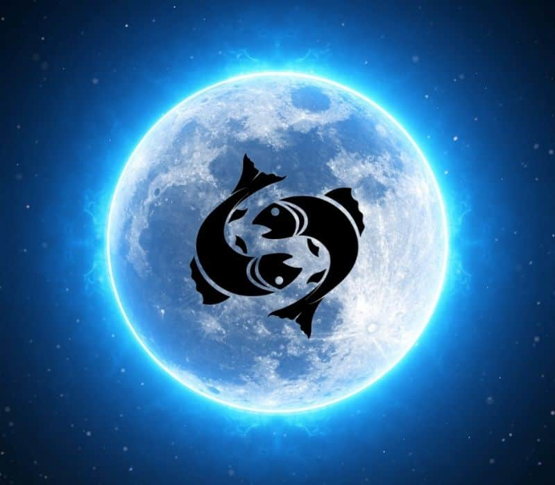 magnificent moon signs of pisces