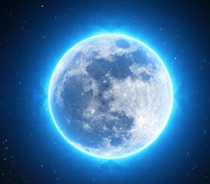 moon sign image