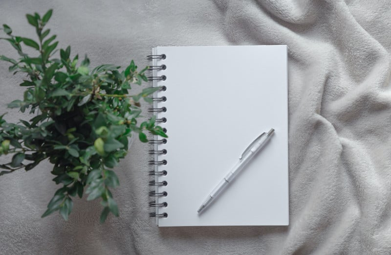automatic writing for beginners